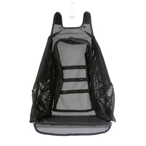 CURIO stroller A/AS両対応 アクセサリ リクライニングメッシュシート キュリオ