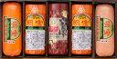 【送料無料】 国産原料肉使用 アイスバイン650g / 送料無料 国産 国産豚肉 豚スネ肉 骨付き肉 ポトフ スープ ディナー パーティー おうち時間 GW お家ご飯 プチ贅沢 ギフト プチギフト カジュアルギフト 冬ギフト ご贈答 御礼 内祝い 贈り物 のし対応 冷蔵 チルド