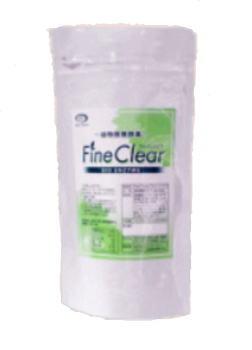 酵素, その他  Fine Ciear 45 2