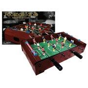 フットボールテーブルトップゲーム テーブル パーティー WESTMINSTER おもちゃ サッカー ゲームセンター プレゼント アメリカ アメリカン