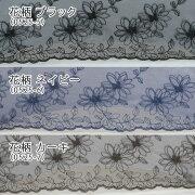 UV折り畳み傘シルバーレース50cm×8本骨<ひんやり傘>