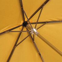 ランドセルに入るラクラクミニ傘