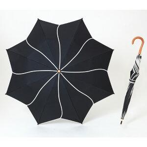 花の形の日傘です。UVカット率99%【レビューを書いて送料無料】【UVカット率99% 日傘】UV 晴雨...