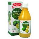 シークワーサー 果汁