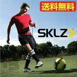 スターキックNEWデザイン《日本語取扱説明書付》SKLZ(スキルズ)STARKICK(サッカーボールは別売り)【あす楽】【送料無料】(沖縄及び離島は除く)