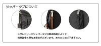 即日発送(旧ロゴ)【GREGORY/グレゴリー】デイアンドハーフパックDAY&HALFPACK日本正規品バックパックデイパックリュックアウトドア/カバン/鞄メンズ/レディース【デイパック・リュック】お買い得!