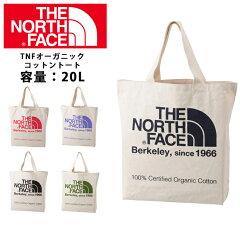 ノースフェイス/THE NORTH FACE  トートバック