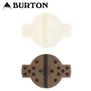 BURTON バートン スクレーパー LARGE SCRAPER MAT/1081110 【スノー雑貨】 【highball】BURTON バートン スクレーパー LARGE SCRAPER MAT/1081110 【スノー雑貨】 【highball】