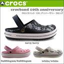 2015ǯ 10��ǯ��ǰ�����ǥ� CROCS ����å��� ������롡����������crs-045��CROCS/����å�...