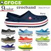 crs-001��CROCS/����å����ۥ������CROCBAND����å��Х�ɥ��ǥ�������˥�