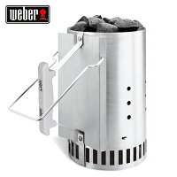 we12916003【Weber/ウェーバー】ラピッドファイヤースターター12916003日本正規品BBQバーベキュー七輪焚火台