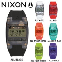 nixon-005【NIXON/ニクソン】腕時計THECOMPS/NA336001-NA336126-NA336191-NA3362040-NA3362043-NA3362044-NA3362045