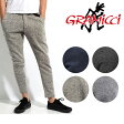 【グラミチ/GRAMICCI】 グラミチ フリーススリムパンツ FLEECE SLIM PANTS GMP-16F017 gup-004