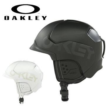 2019 オークリー ヘルメット OAKLEY helmet MOD5 モッド5 Factory 99430FP スノーボード スノボ スキー ウィンター スポーツ 【スノー雑貨】