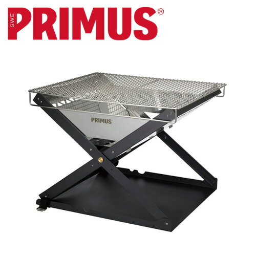 即日発送 PRIMUS/プリムス カモト オープンファイアピット S P-C...