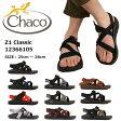 Chaco チャコ サンダル Z1 クラシック12366105 【靴】日本正規品 Chaco|メンズ|サンダル|アウトドア|スポーツサンダル