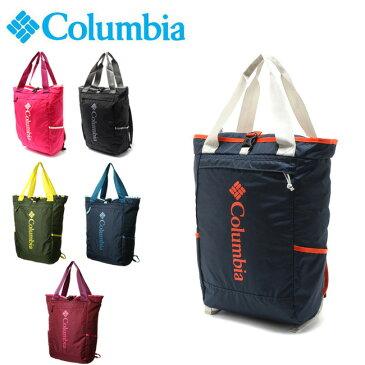 コロンビア Columbia バックパック アシュリーフォールズ2ウェイバックパック Ashley Falls 2Way Backpack PU8200 【カバン】リュック バック アウトドア