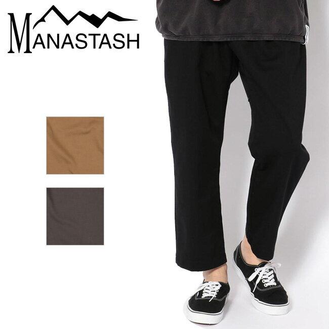 メンズファッション, ズボン・パンツ MANASTASH KRAMER PANTS 7186038