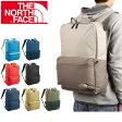 ノースフェイス THE NORTH FACE メトロデイパック Metro Daypack NM81658 【NF-BAG】 バックパック