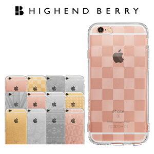 【シリーズ累計販売数100,000個突破】iPhone6 4.7インチケースiPhone5s/iPhone5で楽天ランキン...