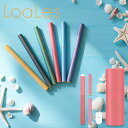 LoaLes 公式 スターターセット(ロアレス ミストサプリ・電子タバコフレーバー)01 SWEET(grapefruit kiss)/02 CHILL(comfort mint)/03 P..