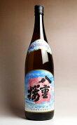 八重桜 郷酒(さとざけ) 25度