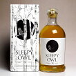 【麦熟成焼酎】SLEEPY OWL(スリーピーオウル)40度720ml