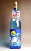 【夏の焼酎】涼風大海 25度