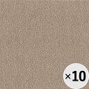 【SALE】【送料無料】【1枚あたり888円】【あす楽対応】【セット販売】ウィズペットフロア WPF0...