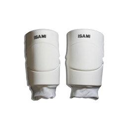 【ISAMI】イサミ ニーガード L-1103 1組売り