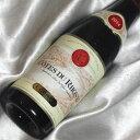 フランスワイン ローヌ