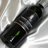ロバート・モンダヴィ プライベート セレクション カベルネ [2014] ハーフボトルRobert Mondavi Private Selection Cabernet Sauvignon [2014年] 1/2アメリカワイン/カリフォルニアワイン/赤ワイン/ミディアムボディ/375ml/ロバートモンダヴィ