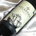 アレクシャンドレ・レウヴァスアトランティコ ティントAlexandre Relvas Atlantico Tintoポルトガルワイン/アレンテージョ/赤ワイン/..