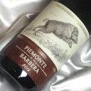 テッレ・デル・バローロ ピエモンテ バルベーラ [2015] Terre del Barolo Piemonte Barbera [2015年] イタリアワイン/ピエモンテ/赤ワイン/ミディアムボディ/750ml