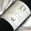 ヴィルジニ ド・ヴァランドロー [2014] Virginie de Valandraud [2014年] フランスワイン/ボルドー/サンテミリオン/赤ワイン/フルボディ/750ml