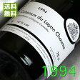 【送料無料】[1994](平成6年)ミッシェル・ブルアン コトー・デュ・レイヨン ショーム [1994]Coteaux du Layon Chaume [1994年]フランス/ロワール/白ワイン/甘口/750ml お誕生日・結婚式・結婚記念日のプレゼントに生まれ年のワイン!