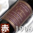 [1996]シャトー・ラフォン  コート・ド・デュラス マルベック [1996] Cotes de Duras Malbec [1996年]フランスワイン/南西地方/赤ワイン/ミディアムボディ/750ml お誕生日・結婚式・結婚記念日のプレゼントに誕生年・生まれ年のワイン!