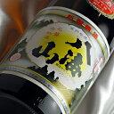 八海醸造 清酒 八海山 1800ml 新潟県 日本酒【楽天 ...
