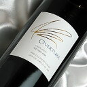オヴァチュア NVOverture NVアメリカ/ナパヴァレー/赤ワイン/フルボディ/750ml