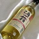 酒一筋 山廃純米吟醸 時代おくれ 720ml 岡山県 利守酒造 日本酒