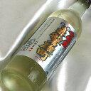 酒一筋 純米吟醸生 赤磐雄町 720ml 岡山県 利守酒造 日本酒