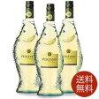 ペッシェヴィーノやっぱ魚には白ワインでしょ・3本セットPescevino Bianco おしゃれでかわいいデザインの魚の形のボトル! 【ワイン プレゼント ギフト お酒】【白ワインセット】【楽天 通販 販売 お酒】