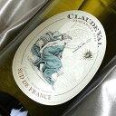 フランスワイン 白