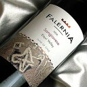 エルキ・バレーでワインを造るという情熱ファレルニア サンジョヴェーゼ '08Falernia Sangiove...