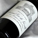 シャトー レオヴィル・ラス・カーズ [2008] Chateau Leoville Las Cases [2008年] フランス ワイン/ボルドー/サン・ジュリアン/赤ワイン/フルボディ/750ml