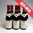 【送料無料】フェブレ ブルゴーニュ ルージュ ハーフボトル 6本セットFaiveley Bourgogne Rouge フランスワイン/ブルゴーニュ/赤ワイン/ミディアムボディ/375ml×6
