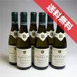 【送料無料】フェブレ ブルゴーニュ・ブラン フェブレイ ハーフボトル 6本セットFaiveley Bourgogne Blanc フランスワイン/ブルゴーニュ/白ワイン/辛口/ハーフワイン/375ml×6/【楽天 通販 販売】【まとめ買い 業務用にも!】