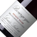 フランスワイン ブルゴーニュ