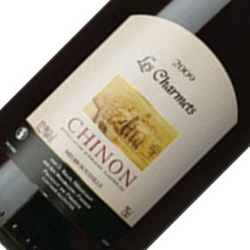 ワイン, 赤ワイン  2018750ml