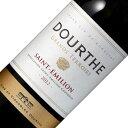 フランスワイン サンテミリオン